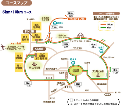 C_map_6k10k